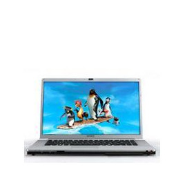 Sony Vaio VGN FW21Z Reviews