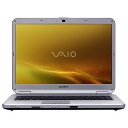 Sony Vaio VGN-NS11J Reviews