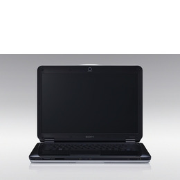 Sony Vaio VGN-CS11Z Reviews