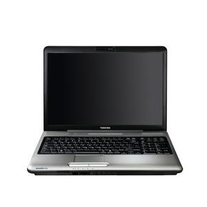 Photo of Toshiba Satellite Pro P300-1AY Laptop