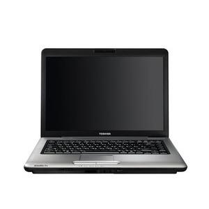 Photo of Toshiba Satellite Pro A300-1E7 Laptop
