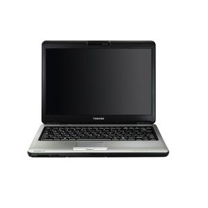 Photo of Toshiba Satellite Pro U400-13A - Core 2 Duo T5670 Laptop