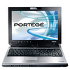 Photo of Toshiba Portege M700-13P Laptop