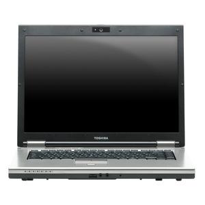 Photo of Toshiba Tecra A10-104 Laptop