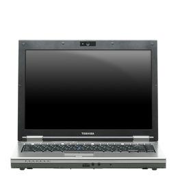 Toshiba Tecra M10-10i Reviews