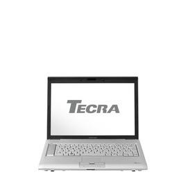 Toshiba Tecra R10-112  Reviews