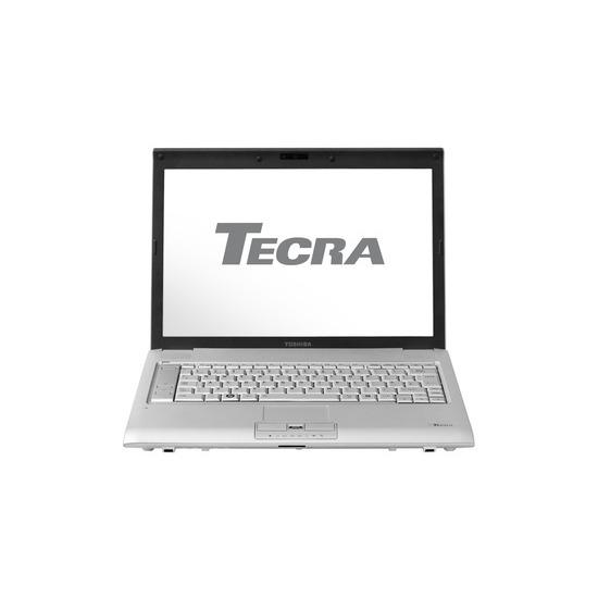 Toshiba Tecra R10-112