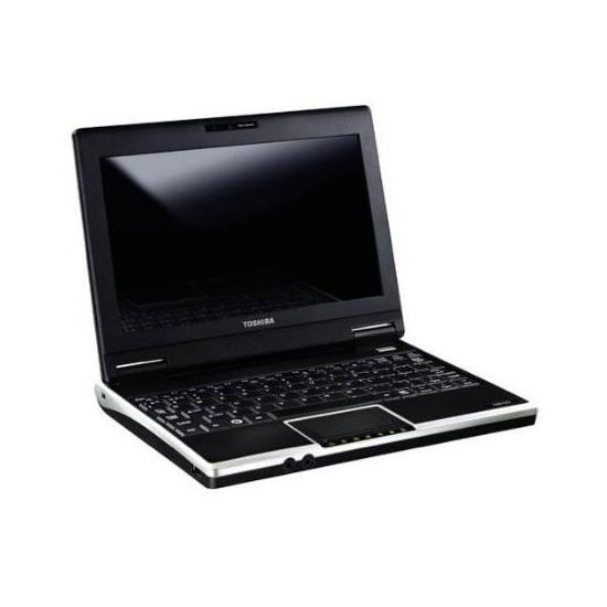 Toshiba NB100-128