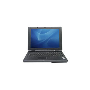 Photo of EI Systems VALNB005 Laptop
