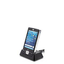 HP Docking Station f iPAQ 200 Series Reviews