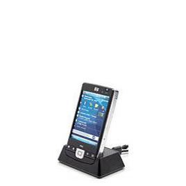 HP Docking Station f iPAQ 200 Series Reviews