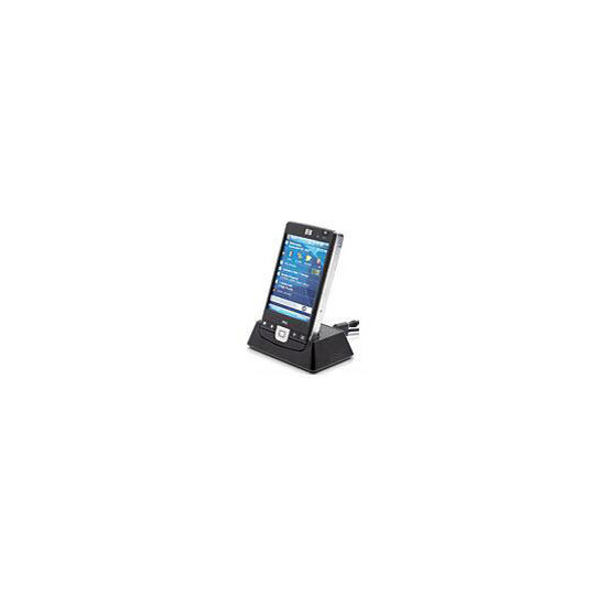 HP Docking Station f iPAQ 200 Series