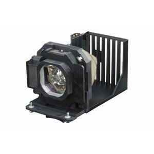 Photo of Panasonic ET LAB80 Projector Lamp