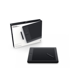 WACOM Intuos5 Touch Graphics Tablet - Large Reviews