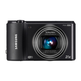 Samsung WB850F Reviews