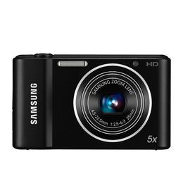 Samsung ST66 Reviews