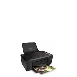 ADVENT AW10 Wireless All-in-One Inkjet Printer