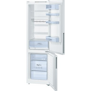 Photo of Bosch KGV39VW31G Fridge Freezer