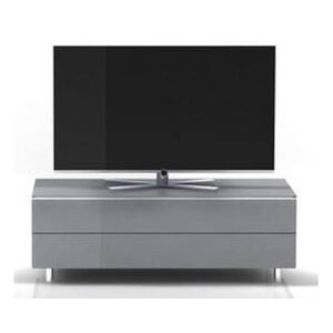 Photo of Spectral Scala SC1100 TV Stands and Mount