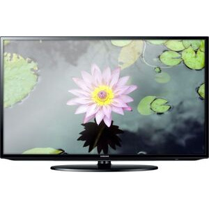 Photo of Samsung UE40EH5000 Television