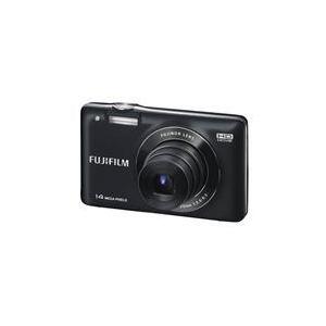 Photo of Fujifilm FinePix JX510 Digital Camera