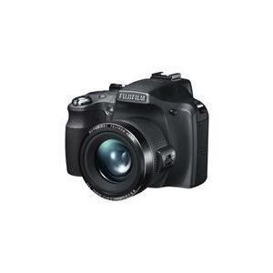 Photo of Fujifilm FinePix SL240 Digital Camera