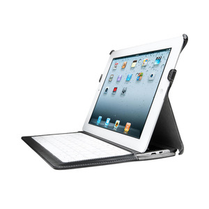 Photo of Kensington K39527UK Tablet PC Accessory