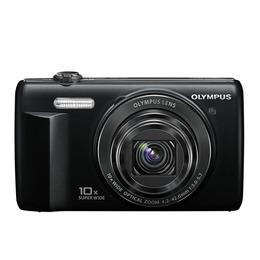 Olympus D-750 Reviews