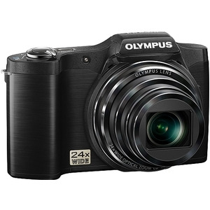 Photo of Olympus SZ-11 Digital Camera