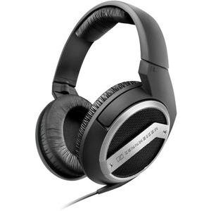 Photo of Sennheiser HD 449 Headphone