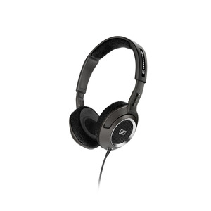 Photo of Sennheiser HD239 Headphone