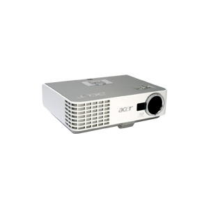 Photo of Acer P3250 Projector