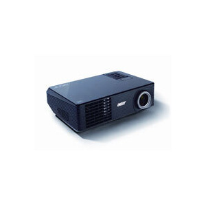 Photo of Acer X1160 - DLP Projector - 2000 ANSI Lumens - SVGA (800 X 600) - 4:3 Projector