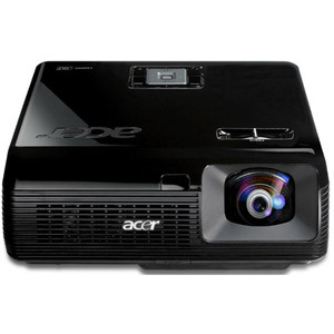 Photo of Acer S1200  Projector