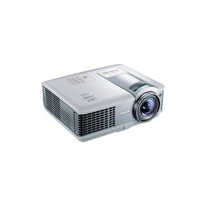Photo of BenQ MP512 Projector