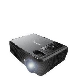 InFocus X21 - DLP Projector - 2000 ANSI lumens - XGA (1024 x 768) - 4:3 Reviews