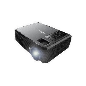 Photo of InFocus X21 - DLP Projector - 2000 ANSI Lumens - XGA (1024 X 768) - 4:3 Projector