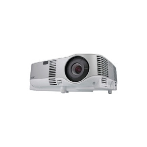 Photo of NEC NP901W Projector