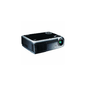Photo of OPTOMA DS309I SVGA DLP PROJECTOR Projector