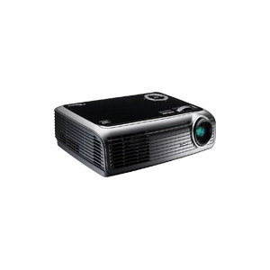 Photo of Optoma EW628 Projector