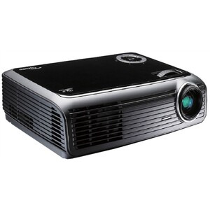 Photo of Optoma DS306I  Projector