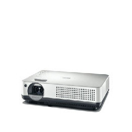 SANYO PLC-XW57 2000 ANSI Lumens Projector Reviews