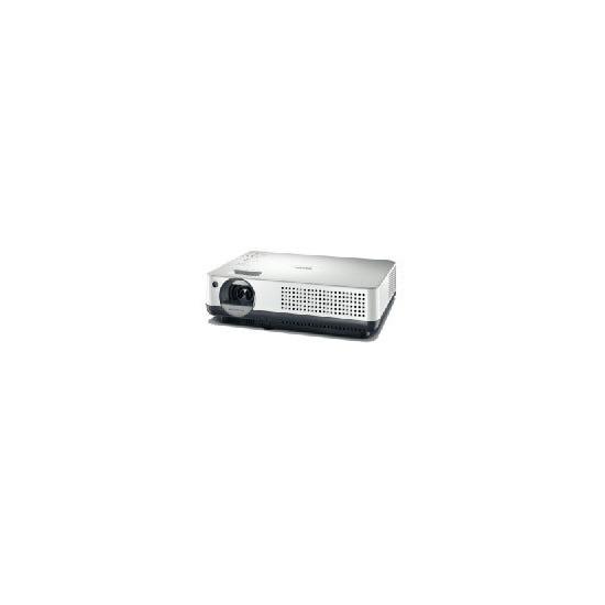 SANYO PLC-XW57 2000 ANSI Lumens Projector