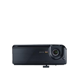 ViewSonic PJ560D - DLP Projector - 3200 ANSI lumens - XGA (1024 x 768) - 4:3 Reviews