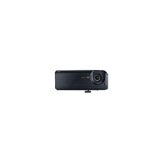ViewSonic PJ560D - DLP Projector - 3200 ANSI lumens - XGA (1024 x 768) - 4:3
