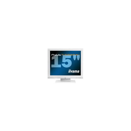 Iiyama PLT1530SR/I 15 Inch Touch screen LCD