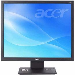 Acer V173A Reviews