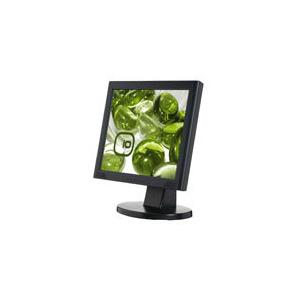 Photo of EDGE10 TS700 Monitor