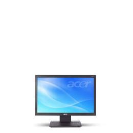 Acer V193WAB Reviews