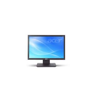 Photo of Acer V193WAB Monitor
